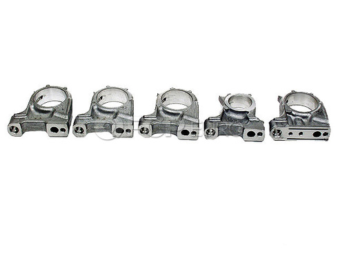Mercedes Camshaft Bearing Set - Genuine Mercedes 1175861105