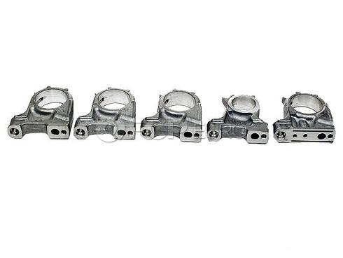 Mercedes Camshaft Bearing Set - Genuine Mercedes 1175861105