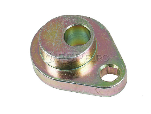 Porsche Suspension Ball Joint Eccentric (928) - OEM Supplier 92834146601