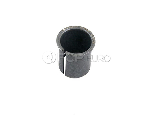 Porsche Steering Shaft Bushing (911 928) - Genuine Porsche 92834773902