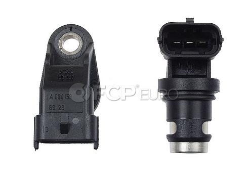 Mercedes Camshaft Position Sensor (C230 CL500 E320) - FAE 0041536928