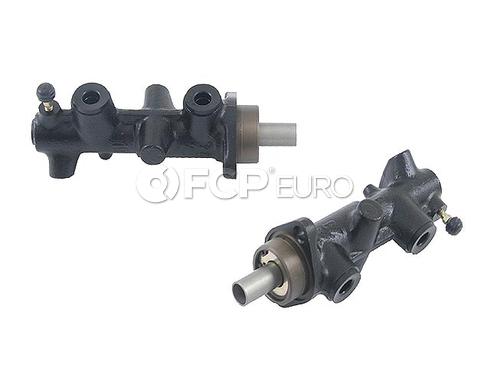 Porsche Brake Master Cylinder (928) - ATE 92835501123