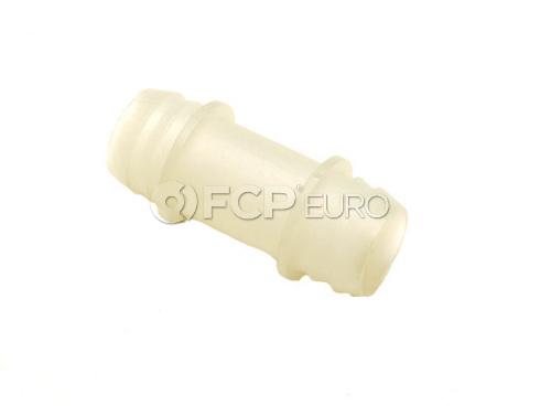 Mercedes Vacuum Hose Plug - Genuine Mercedes 1179901278