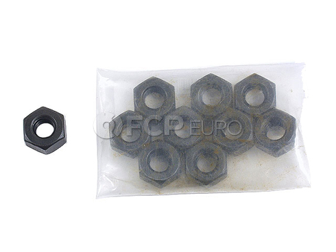 VW Cylinder Head Nut - Aftermarket 043101457