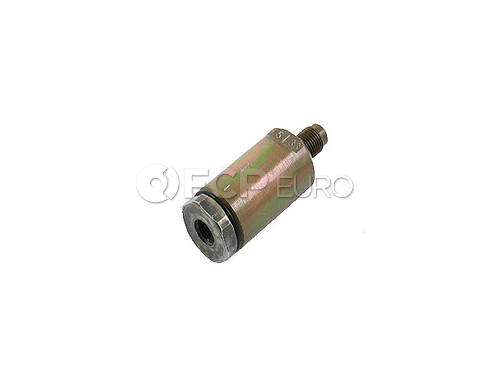 Porsche ABS Pressure Regulator (928 944 911) - Genuine Porsche 92835530502