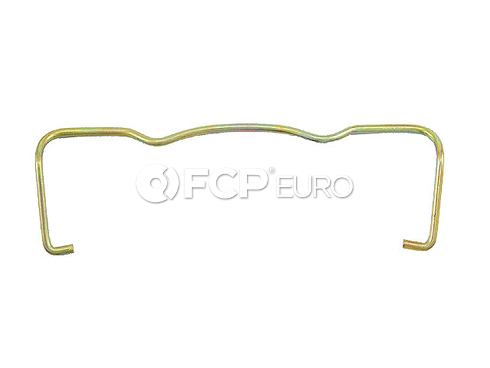 VW Valve Cover Retainer - Euromax 043101487