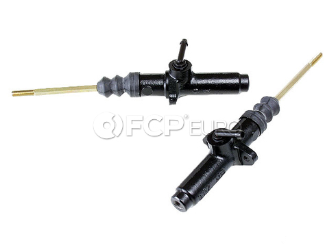 Porsche Clutch Master Cylinder (928) - FTE 55543003283