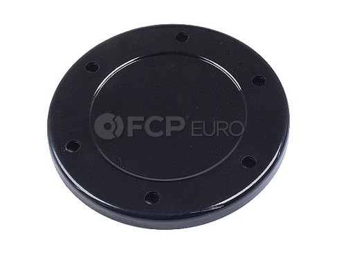 VW Oil Strainer Cover (Beetle Campmobile Fastback Squareback) - RPM 043115181