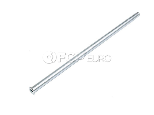 Accelerator Cable Guide - Aftermarket - 043129893