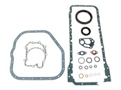 Mercedes Short Block Gasket Set - Reinz 1190104408