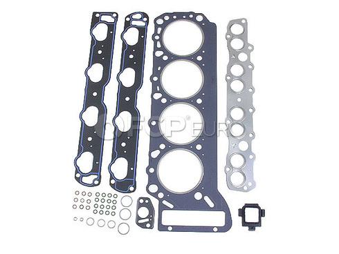 Mercedes Cylinder Head Gasket Set (CL500 S500 SL500) - Reinz 1190104721
