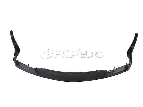 Porsche Spoiler Front (928) - OEM Supplier 92850507103