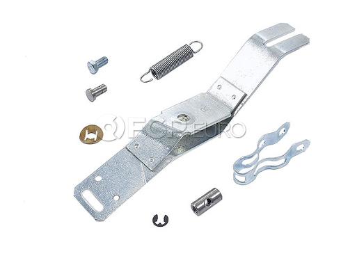 Heater Box Lever Kit - H J Schulte - 043298104