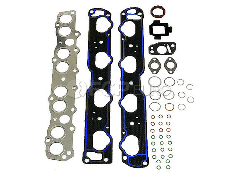 Mercedes Cylinder Head Gasket Set - Reinz 1190105021