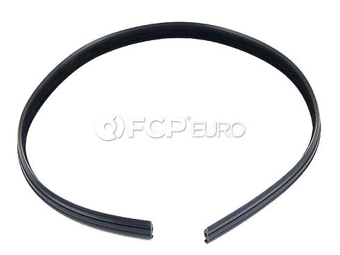 Porsche Sunroof Seal (928) - OEM Supplier 92856426102