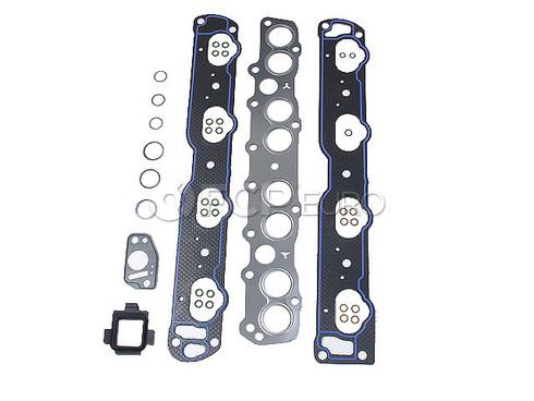 Mercedes Cylinder Head Gasket Set (E420 S420) - Reinz 1190105121