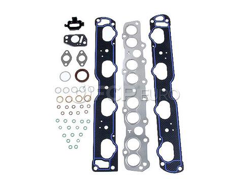 Mercedes Cylinder Head Gasket Set - Reinz 1190105221