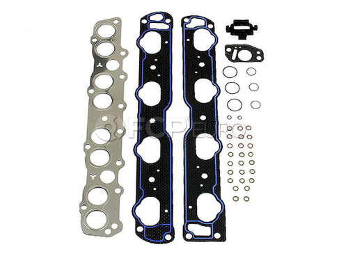 Mercedes Cylinder Head Gasket Set - Reinz 1190105321