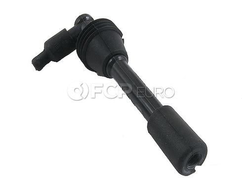 Porsche Spark Plug Connector (928 944 968) - pvl 92860231100