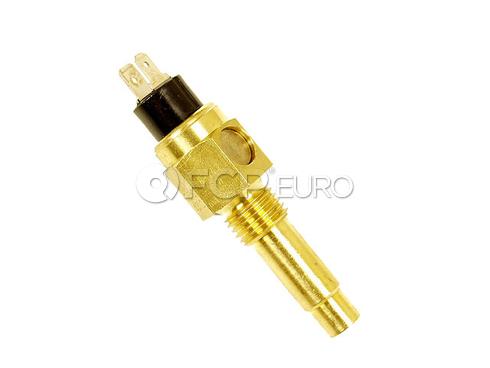 Porsche Coolant Temperature Sensor (924 928 944 968) - VDO 80243019076