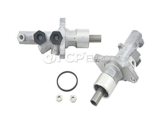 Mercedes Brake Master Cylinder (260E 300CE 300D 300E) - FTE 0044303901