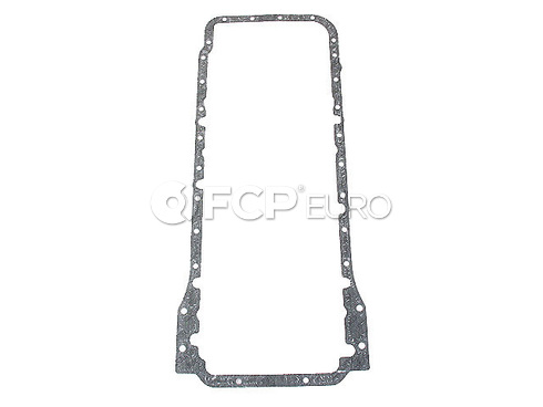 Mercedes Oil Pan Gasket - Reinz 1190140322