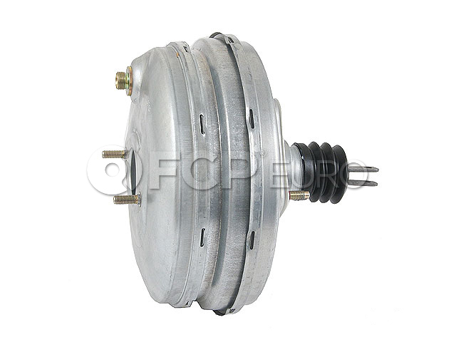 Mercedes Power Brake Booster - TRW 0044306530