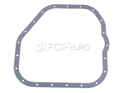 Mercedes Oil Pan Gasket - Reinz 1190140622