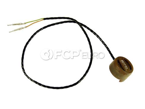 Porsche Speedometer Impulse Sender (928) - Genuine Porsche 92860621000