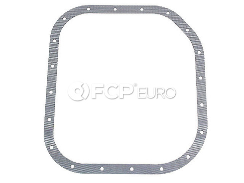 Mercedes Oil Pan Gasket - Reinz 1190140822