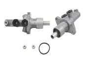 Mercedes Brake Master Cylinder (300SD 300SDL 300SE 300SEL) - ATE 0044307501
