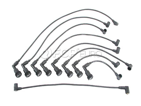 Pressure Rod Release Bearing 4 Speed Transmission likewise  in addition 805 00 besides How To Reset Security System On A 2005 Bentley Continental furthermore Porsche Spark Plug Wire Set 928 73743007697. on porsche 928 interior