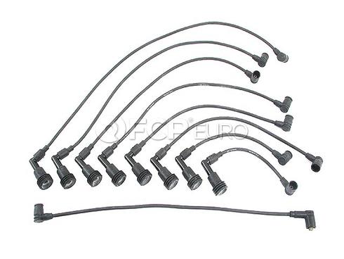 Porsche Spark Plug Wire Set (928) - pvl 92860906000