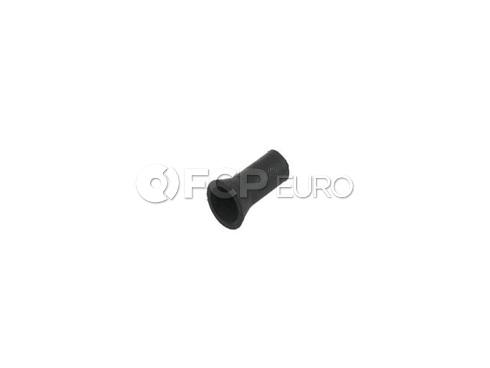 Mercedes Crankcase Breather Hose - CRP 1190160181