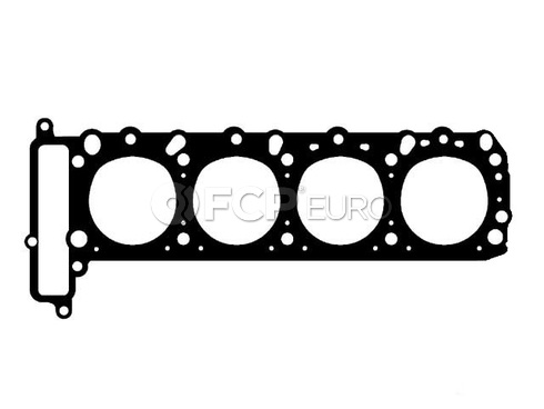 Mercedes Cylinder Head Gasket (400SE 400SEL S420 400E E420) - Reinz 1190162620