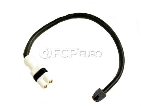 Porsche Brake Pad Wear Sensor (928) - Sebro 92861231502