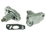 Mercedes Timing Chain Tensioner - Genuine Mercedes 1190501711