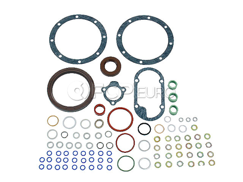 Porsche Short Block Gasket Set (911 930) - Reinz 93010090104