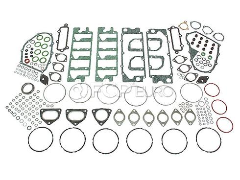 Porsche Cylinder Head Gasket Set (911) - Reinz 93010090703