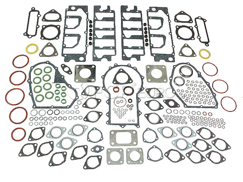Porsche Head Gasket Set (911 930) - Reinz 93010090802