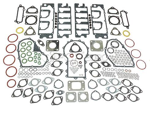 Porsche Cylinder Head Gasket Set (911 930) - Reinz 93010090802