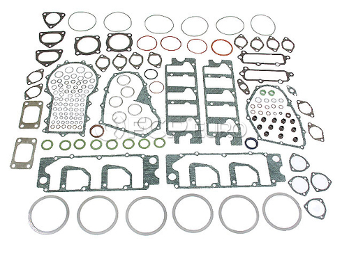 Porsche Head Gasket Set (911) - Reinz 93010090803