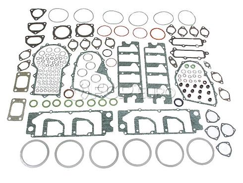 Porsche Cylinder Head Gasket Set (911) - Reinz 93010090803