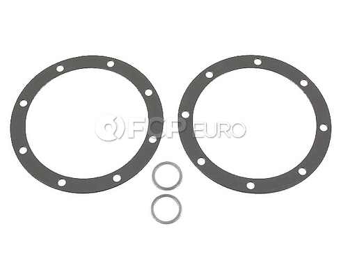Porsche Oil Strainer Gasket Set (911 930 914) - Wrightwood Racing 93010139198