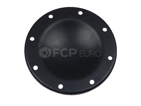 Porsche Oil Strainer Cover (911 930) - OEM Supplier 93010190200
