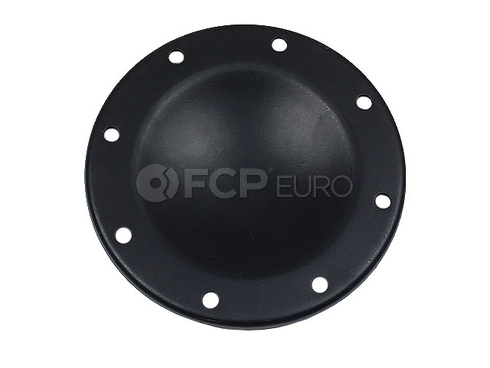 Porsche Oil Strainer Cover (911 930) - OEM Supplier 93010190200