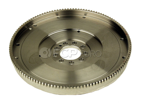 Porsche Clutch Flywheel (911) - OEM Supplier 93010203301