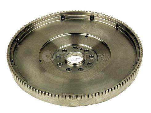 Porsche Clutch Flywheel (911) - OEM Supplier 93010203303