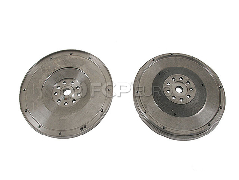 Porsche Clutch Flywheel (911 930) - OEM Supplier 93010220201