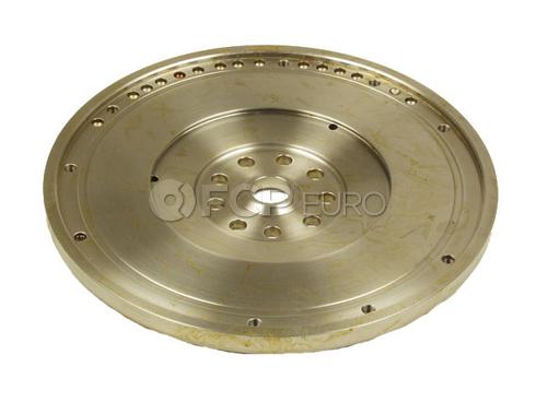Porsche Clutch Flywheel (911) - OEM Supplier 93010220400
